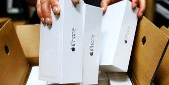آغاز ثبت سفارش برای واردات گوشی موبایل