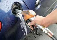 ورود بنزین و گازوئیل استاندارد به کشور
