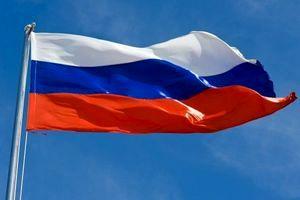 روسیه خواستار اخراج کلاه سفیدها