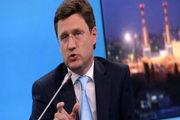 روسیه انعقاد توافق نفت در برابر کالا با ایران را بررسی میکند