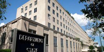 واشنگتن: گروههای مورد حمایت ایران امنیت عراق را تهدید میکنند