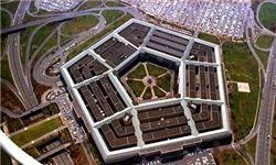 مهر تایید پنتاگون به خروج داعش از کوبانی