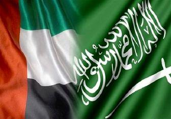 فنلاند صادرات اسلحه به عربستان و امارات را متوقف کرد
