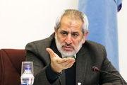 آخرین جزئیات پرونده خودروهای وارداتی از زبان دادستان تهران