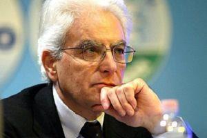 درخواست رئیسجمهور ایتالیا برای تشکیل سریع دولت