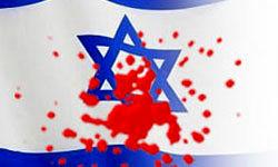 اعتراف وزیر زیربنایی رژیم صهیونیستی به شکست و ناکامی در غزه