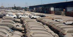 ماجرای ترخیص ۱۳هزار خودرو از گمرک به کجا رسید؟