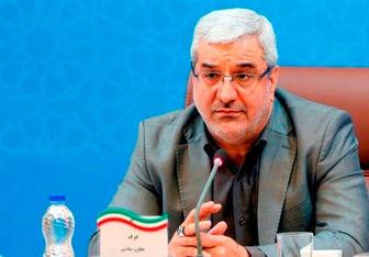 پیش بینی رئیس ستاد انتخابات کشور از گرایش نامزدهای احتمالی