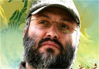 عامل اصلی ترور شهید «عماد مغنیه» شناسایی شد