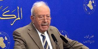 نماینده پارلمان عراق: آمریکا بدون معطلی نظامیانش را خارج کند