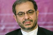 نشست بینالافغانی تهران موفقیتی ویژه داشت