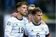 ابتکار جالب دو ستاره آلمانی برای مبارزه با کرونا