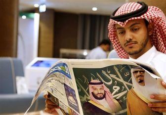دلیل بازداشت شاهزادههای سعودی چیست؟