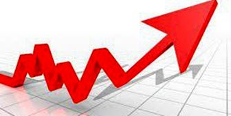 گرانی ۷۳.۳ درصدی کالاهای وارداتی در تابستان ۹۷