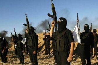 نقشه شوم آمریکا برای انتقال تروریستها از سوریه به عراق