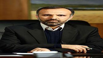 انتصاب جدید در سازمان پدافند غیرعامل+ سند