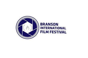 8 نامزدی برای ایران در جشنواره آمریکایی