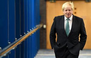 """واکنش وزیر خارجه انگلیس به فاجعه """"دوما"""""""