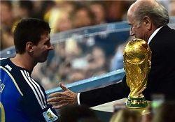 ۷ اظهارنظر جنجالی رئیس فدراسیون فوتبال