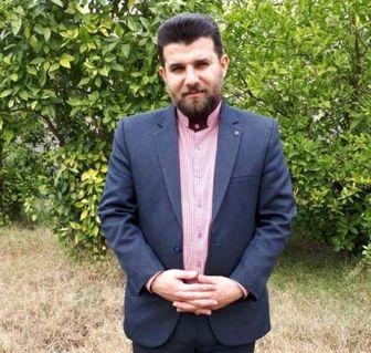 جمعی از جوانان خوزستانی خواستار حضور دکتر حسین رحمانی در انتخابات مجلس یازدهم شدند