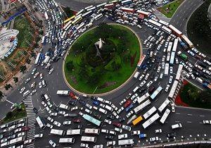 بدترین ترافیک در دنیا متعلق به کدام شهرهاست؟