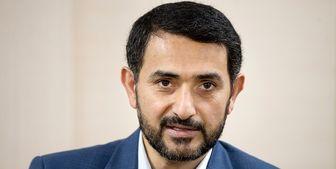 واکنش رئیس بسیج اساتید به اظهارات روحانی درباره مرحوم رفسنجانی