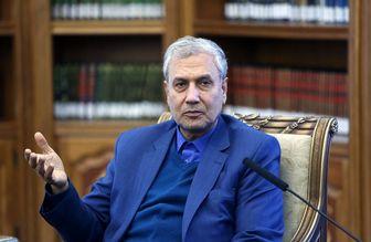 جوابیه وزارت کار به خبر حضور سرزده وزیر کار در کمیسیونهای مجلس