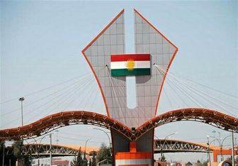 پیشتازی «اتحادیه میهنی» در انتخابات اقلیم کردستان
