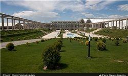 بالاخره نمایشگاه کتاب تهران کجا برگزار شود؟