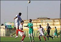 بهروان: فوتبال نباید فدای یک عده شود