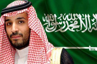 عربستان توانمندی نظامی خود را تقویت میکند