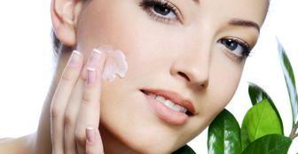 5 توصیه برای داشتن پوستی سالم