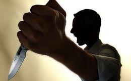 دستگیری مردی که همسرانش را کشت