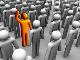 احضار ۱۲ دانشجو به کمیته انضباطی