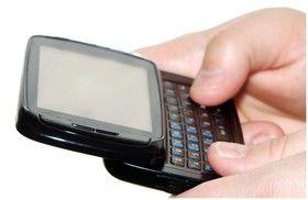 حذف پیامهای کوتاه تلفن همراه در یک دقیقه