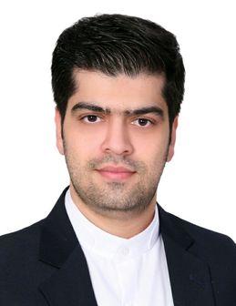 ملاکهای غلط برای انتخاب منتج به تشکیل مجلسی ناکارآمد میشود