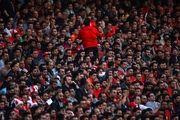 شایعه لغو فینال جام حذفی