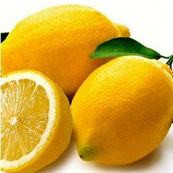 خواص فراوان یک برش لیمو که شاید ندانید
