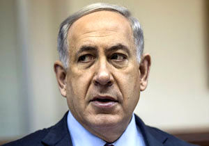 نتانیاهو: اگر بخواهیم مسجدالاقصی را ویران میکنیم