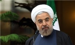 روحانی: قول ادامه کاهش تورم را میدهم