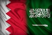 کانادا روایت عربستان از قتل خاشقچی را فاقد اعتبار دانست