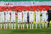 آخرین خبر از احتمال بازی تدارکاتی تیم ملی مقابل برزیل/ حضور در تورنمنت 4 جانبه