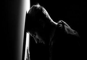 نکات مهمی که زنان باید درباره غار تنهایی مردان بدانند