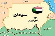 جلسه غیرعلنی شورای امنیت درباره سودان