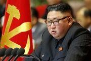 ادعای عجیب کره شمالی درباره بالن های آلوده به کرونا سئول