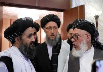 دیدار علمای شیعه با طالبان