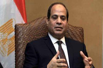 تنش های تازه میان مصر و ترکیه