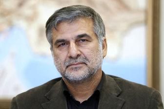 رئیس ستاد انتخابات صداوسیما منصوب شد