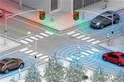 هوشمندسازی تقاطعهای شهری بجنورد انجام میشود