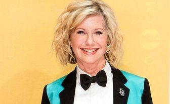 ابتلای بازیگر زن مشهور به سرطان